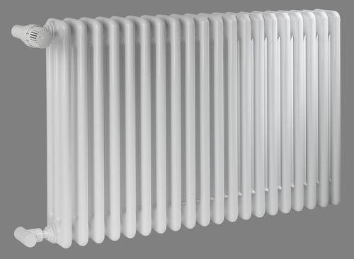 Радиаторы Instal Projekt tubus 3 высота 500 мм