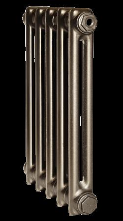 Чугунные радиаторы Viadrus