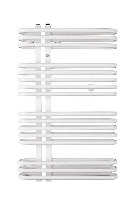 Дизайн-радиаторы Instal Projekt