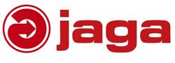 Конвекторы в пол Jaga