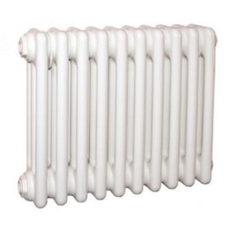 Радиаторы Arbonia высотой 300 мм