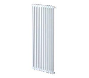 Радиатор Arbonia 2180/30