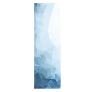 Дизайн-радиатор Varmann Solido Glass SG 1820.450