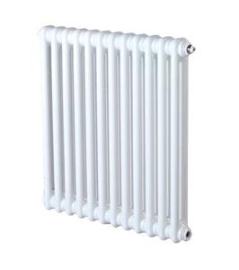 Радиатор Zehnder Charleston 2056/14