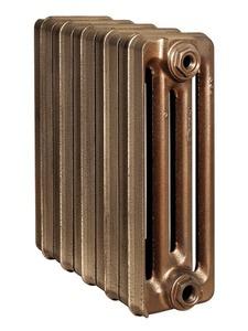 Чугунный радиатор Viadrus Toulon 500/160