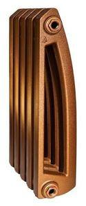 Чугунный радиатор Viadrus Chamonix 500/130