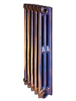 Чугунный радиатор Viadrus Lille 623/095