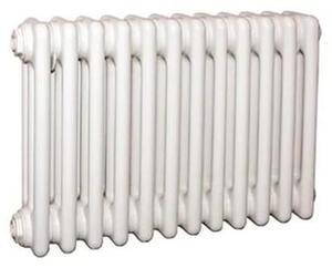 Радиатор Zehnder Charleston 3037/30
