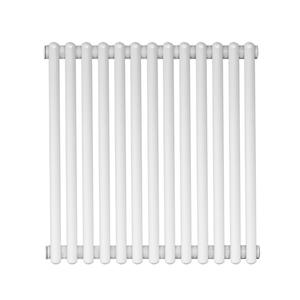 Трубчатый радиатор КЗТО Гармония С25 1-300-4