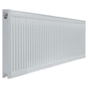 Стальной панельный радиатор OC-11-5-30