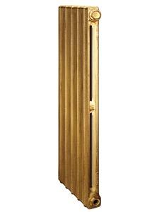 Чугунный радиатор Viadrus Toulon 900/070