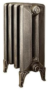 Чугунный радиатор Viadrus Bohemia 450/220 (без узора)