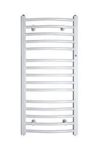 Электрический дизайн-радиатор Instal Projekt AMBRA R ELECTRO 500х1750 мм