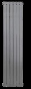 """Водяной полотенцесушитель """"Барлетта"""" 416x1600 мм"""