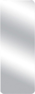 Дизайн-радиатор Instal Projekt INDIVI NEW 570х1800 мм зеркало