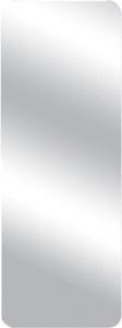 Дизайн-радиатор Instal Projekt INDIVI NEW 570х2000 мм зеркало