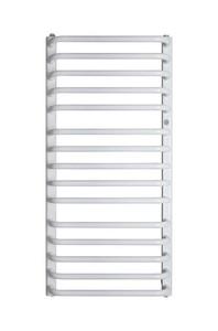 Электрический дизайн-радиатор Instal Projekt BOLERO ELECTRO 500х1750 мм