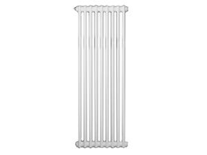 Радиатор Zehnder Charleston 3180/30