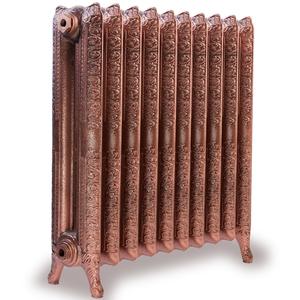 Чугунный радиатор Demir Dokum Historic 500