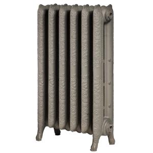 Чугунный радиатор Demir Dokum Historic 600