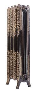 Чугунный радиатор Demir Dokum Historic 800
