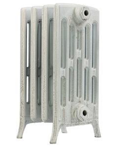 Чугунный радиатор Demir Dokum Tower 6049