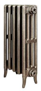 Чугунный радиатор Retro Style DERBY M 500 660x250x63 мм