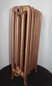Чугунный радиатор Viadrus Derby CH 500/160