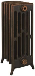 Чугунный радиатор Retro Style DERBY M 6/500