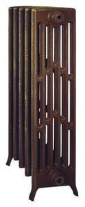 Чугунный радиатор Retro Style DERBY M 6/800