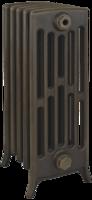 Чугунный радиатор Retro Style DERBY M 6/600