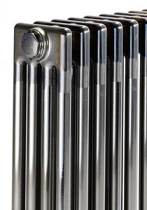 Радиатор Zehnder Charleston 3180/30 цвет TL