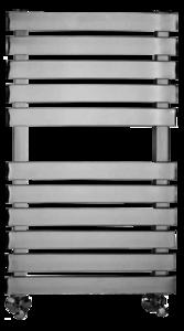 """Водяной полотенцесушитель """"Флоренция"""" 500x1716 мм"""