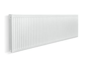 Стальной панельный радиатор OV-22-5-30