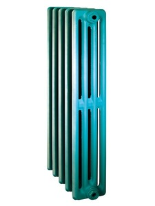 Чугунный радиатор Viadrus Derby CH 600/160