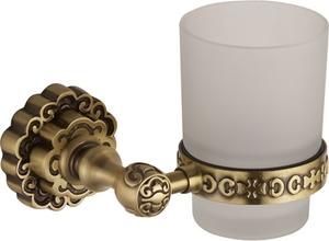 Держатель стакана Bronze de Luxe