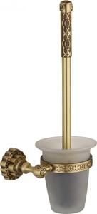 Ершик подвесной Bronze de Luxe
