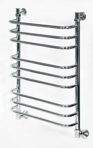 Полотенцесушитель Ника электрический Л90 (г2) (100/40/47)