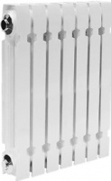 Чугунный радиатор Konner Модерн 7 секций