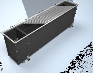 Встраиваемый конвектор Varmann Ntherm Maxi 370.600.3000