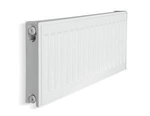 Стальной панельный радиатор OC-11-3-30
