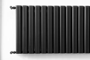 Дизайн-радиатор Anit PIONER 1200 мм 17 секций