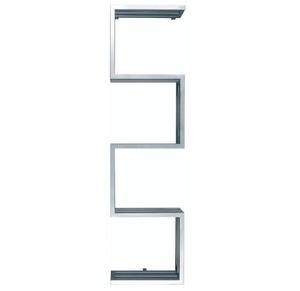 Дизайн-радиатор Instal Projekt PULS 480х1830 мм