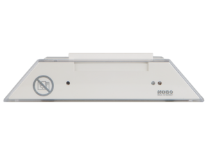 Термостат NOBO R80 RXC 700