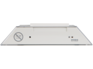 Термостат NOBO R80 TXF 700