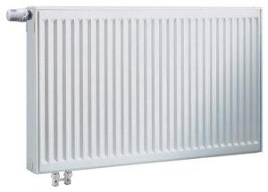Стальной панельный радиатор Buderus Logatrend V-Profil Тип 21 500 2000