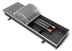 Конвектор Techno KVZ 420-65-4800