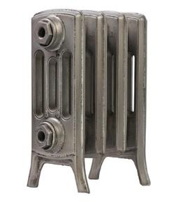 Чугунный радиатор Demir Dokum Tower 4036