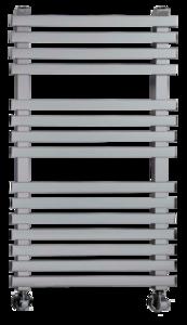 """Водяной полотенцесушитель """"Венето"""" 500x1646 мм"""