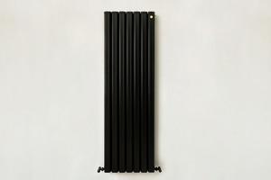 Дизайн-радиатор Anit VERTICAL 1500 мм 7 секций